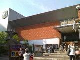 theater_aki.jpg